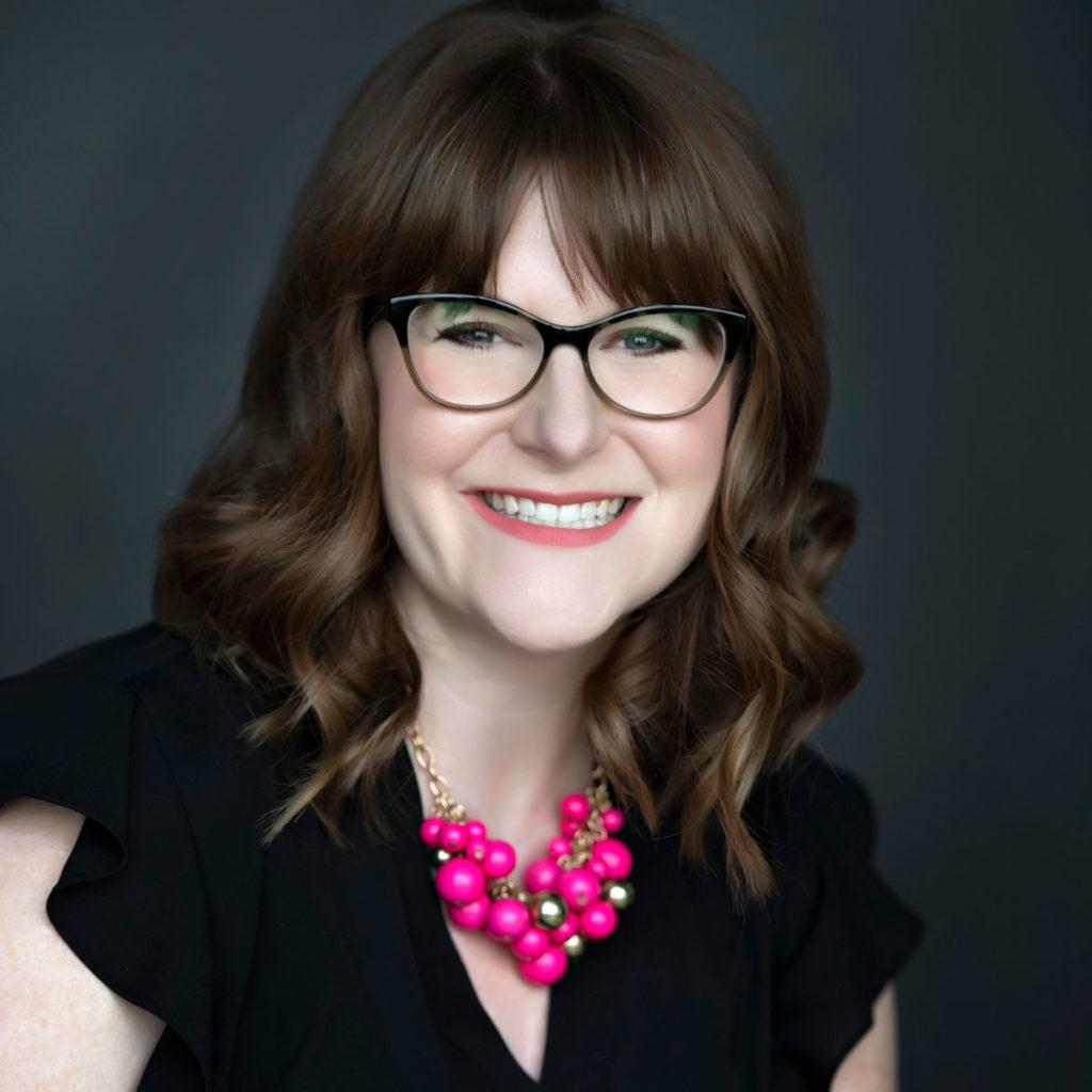 Erin Davison-Rippey