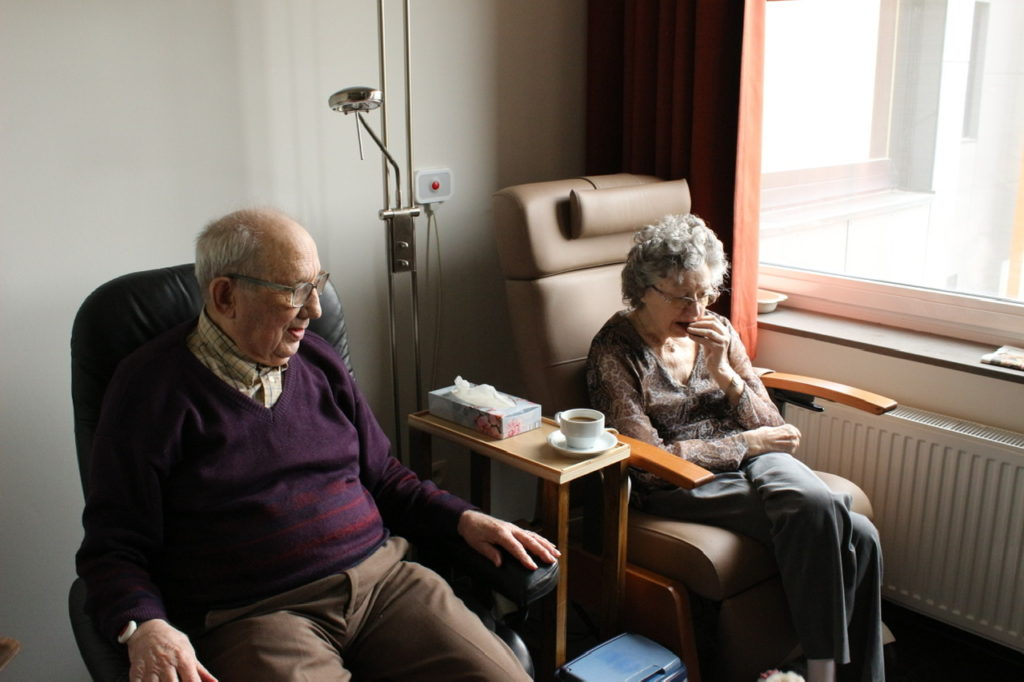 ACA Impact on Seniors